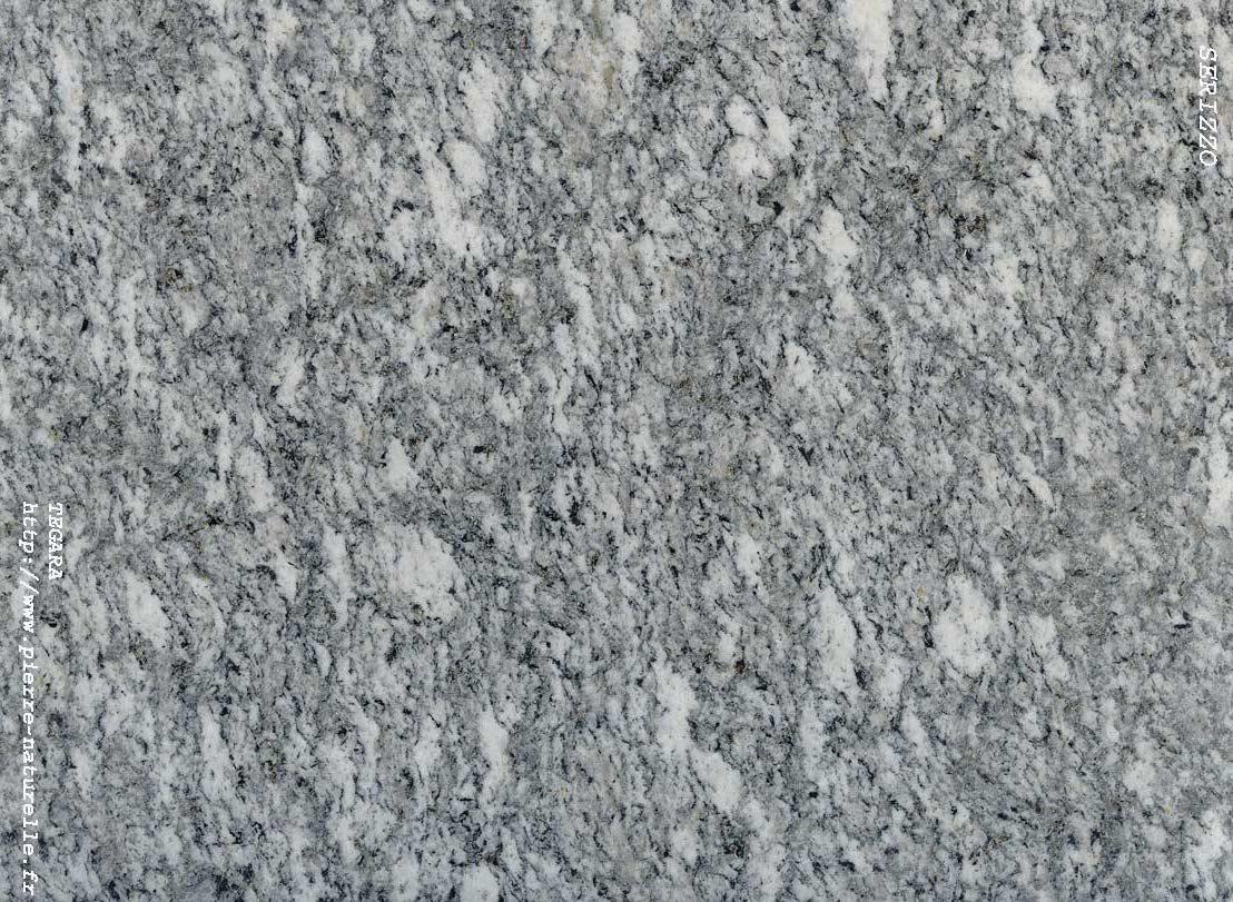 granits choisir sa pierre naturelle